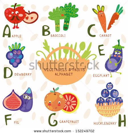 vegetables that start with c text b stock photos images pictures