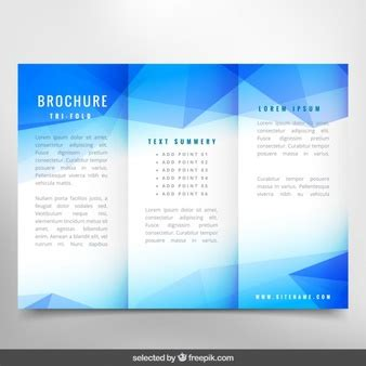leaflet layout photoshop leaflet vectors photos and psd files free download