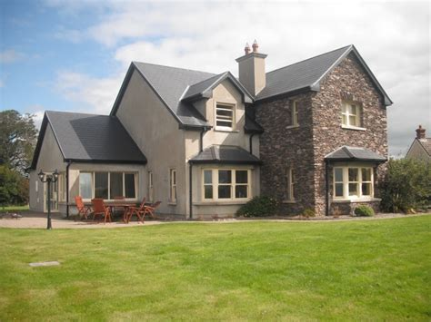Home Design Ideas Ireland | dormer house plans designs ireland home design and style
