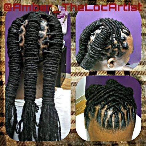 dread barrel styles 57 best men s loc styles images on pinterest