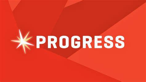 progress software kondigt overname telerik aan emerce