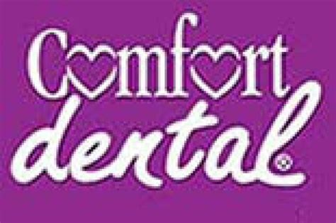 Comfort Dental Brighton by Comfort Dental Brighton 315 E Bromley Ln Brighton Co