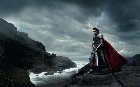 king arthur legend of the sword king arthur legend of the sword hd wallpapers