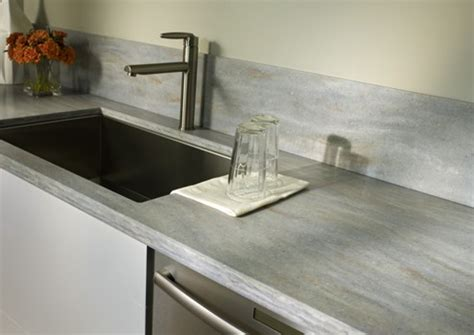 Price Of Corian Countertop by Replacementcounters Corian Cost