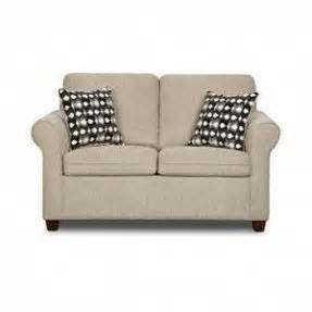loveseat with pullout bed loveseat pull out bed foter