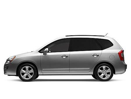 hayes auto repair manual 2007 kia carens user handbook service manual 2007 kia rondo service manual pdf kia rondo 2007 2009 service repair manual