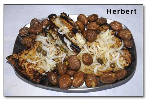was sollte wann essen was sollte in portugal unbedingt essen seite 5