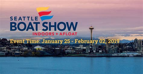 2019 seattle boat show planar marine truck air heaters - Boat Show Seattle 2019
