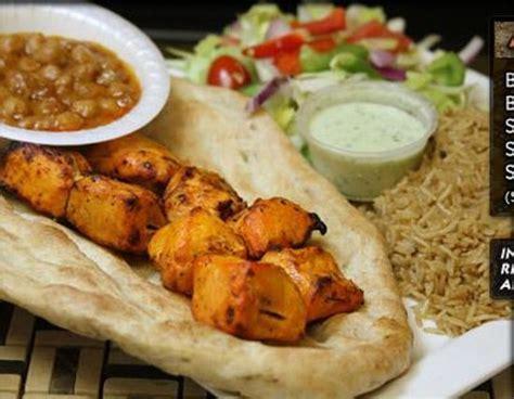 kabab house food corner kabob house centreville 14220a centreville sq restaurant reviews