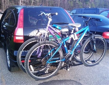 Swagman Xc 2 Bike Rack Review by Swagman Xc 2 Bike Hitch Mount Rack Review
