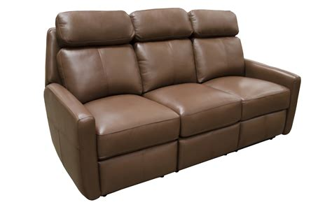 arizona leather sofa prices riverside drive reclining sofa arizona leather interiors