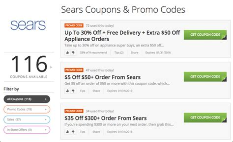 Shopping Around The Web Coupon Codes coupon groupon s new deal finding service 171 the