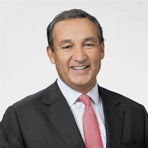 oscar munoz united ceo new united ceo faces challenges ahead chicago tribune
