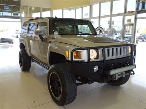 book repair manual 2007 hummer h3 electronic valve timing service manual books on how cars work 2007 hummer h3 navigation system file 2007 hummer h3