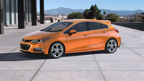chevrolet cruze diesel mpg chevrolet cruze diesel confirmed for 2018 my roll out 50