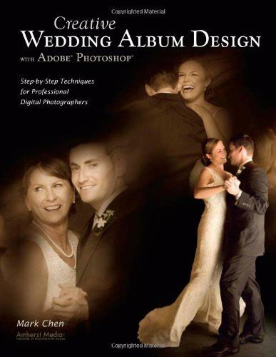 Creative Wedding Album Design With Adobe Photoshop Pdf by Creative Wedding Album Design With Adobe Photoshop 187 Pdf
