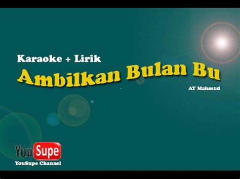 download mp3 five minutes ambilkan bulan download ambilkan bulan bu karaoke lirik mp3 mp3 id