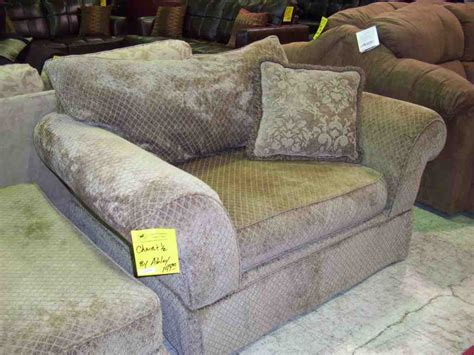 oversized sofa chair 25 best ideas about oversized living room chair on best