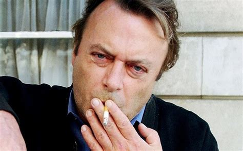 christopher hitchens best books orwell prize judges hail strong shortlist but snub