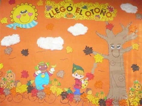 imagenes oktubre peri 243 dico mural octubre classroom pinterest teacher