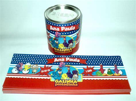 decorar latas papel latas de leite ninho decoradas guardanapo artesanato