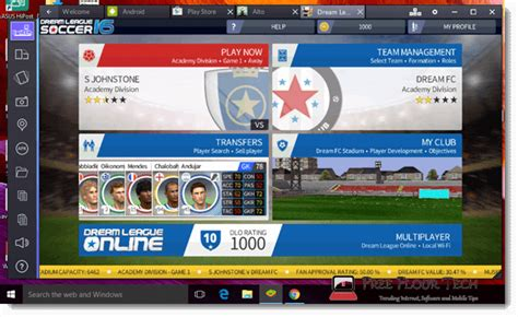 free download game dream league soccer mod free dream league soccer mod apk