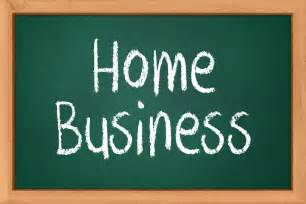 successfully start a home business with this expert advice