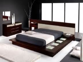 Modern Bedroom Furniture Decorating Ideas Greenvirals Style Designer Home Furniture