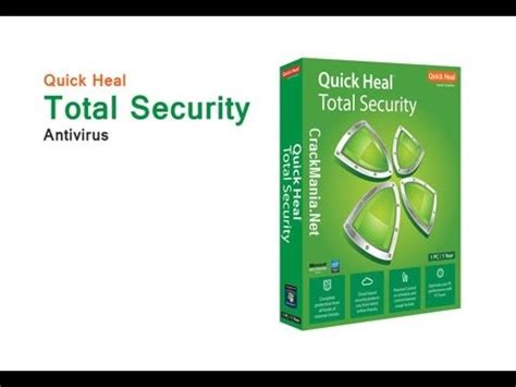 free download antivirus for pc quick heal full version 2012 free antivirus film download for pc quick heal