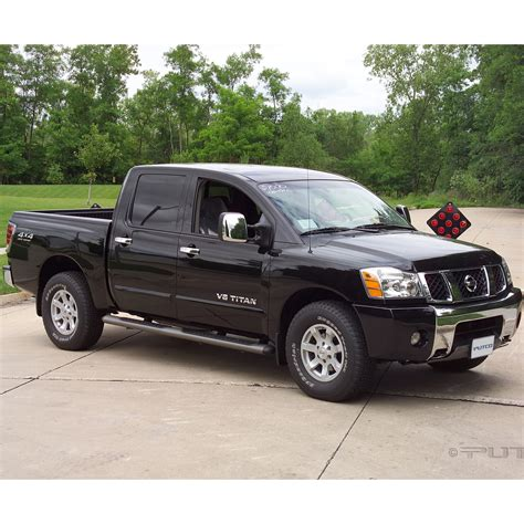 how to work on cars 2004 nissan titan navigation system 2004 nissan titan information and photos zombiedrive