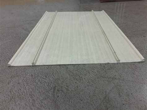Panel Fiberglass frp rv panel for fiberglass panels rv view high quality fiberglass panels rv juli product