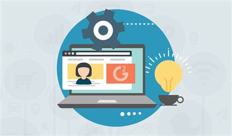 best web conferencing software best web conferencing software in 2018 g2 crowd