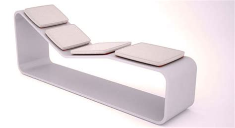 chaise lounge chairs for small spaces modern chaise lounge for small space