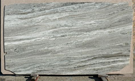 fantasy brown granite with white grey granite slabs images