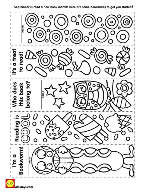 gogh coloring book grayscale coloring for relaxation coloring book therapy creative grayscale coloring books back to school book craft with free printable alexbrands