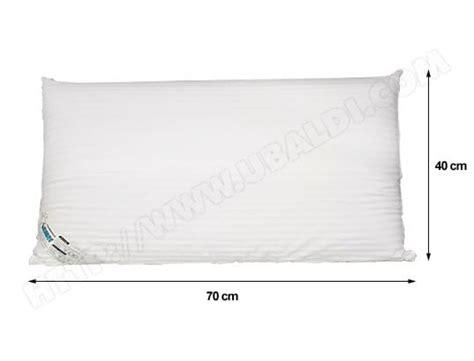 oreillers rectangulaires oreillers rectangulaires dodo oreiller bebe calin 40 x 60
