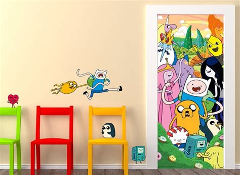 adventure time curtains adventure time curtains 28 images adventure time