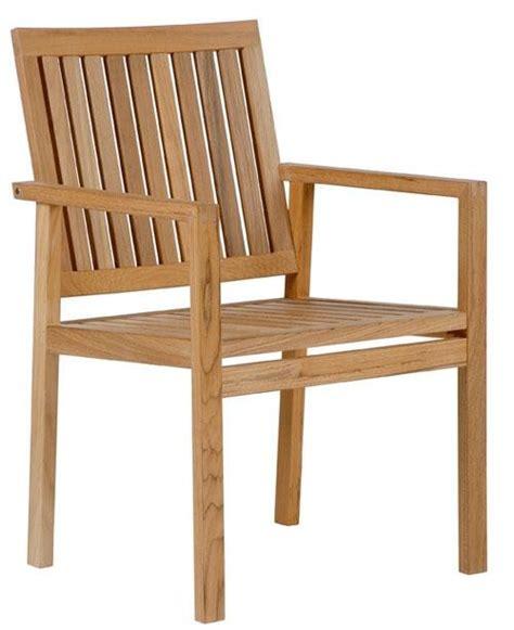 barlow tyrie linear armchair garden furniture uk