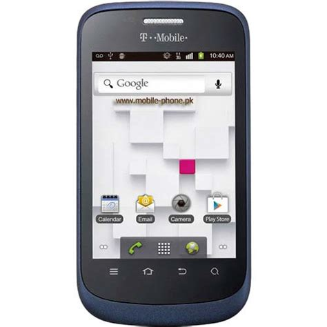 phones t mobile t mobile concord mobile pictures mobile phone pk