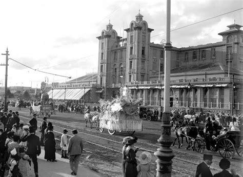 Fotos Antiguas Uruguay | 58 best montevideo uruguay fotos antiguas images on