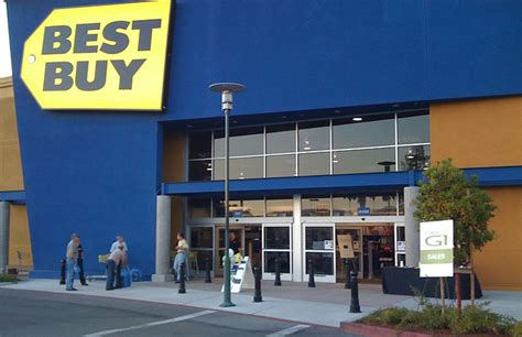 best store samsung to acquire stake in best buy in order to increase