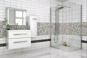 carrelage salle de bain brico depot