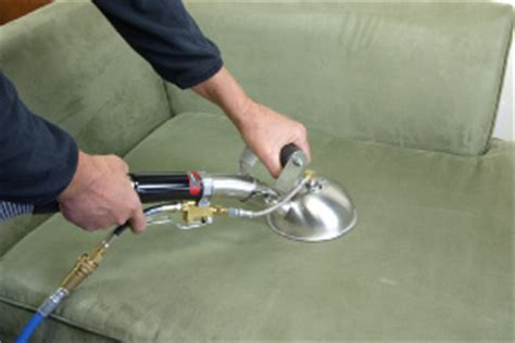 Used Upholstery Tools by Rotovac Carpet Cleaning Equipment Manufacturer And Sales
