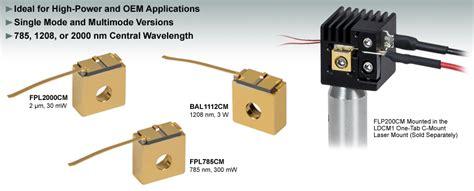 laser diode basics laser diode basics 28 images laser diode basics 28 images what is semicobductor laser diode