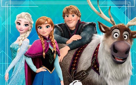 download video film frozen 2 frozen 2 release date spoilers elsa lesbian jack