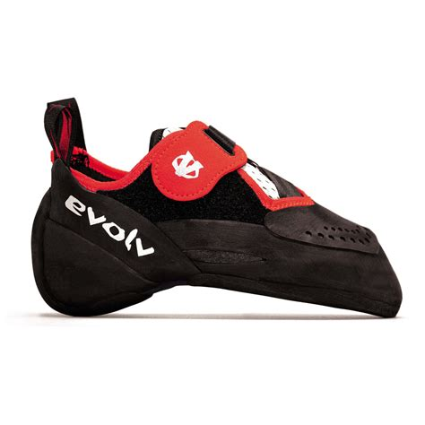 evolv climbing shoes uk evolv agro climbing shoes free uk delivery