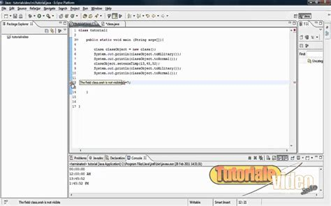 java pattern password tutorial java nr 35 tutoriale video