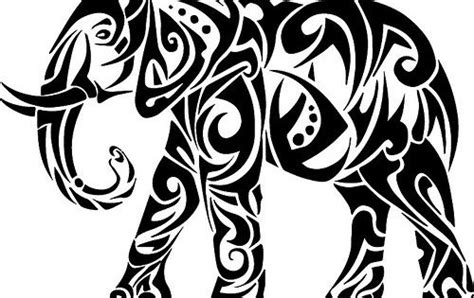 design chops meaning elephant the craft chop svg files for cricut