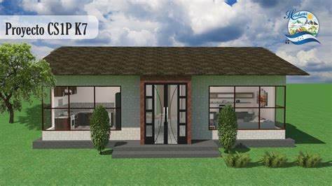 una casa de 100 8416427054 100 ideas fantasticas fachadas para casas de un piso
