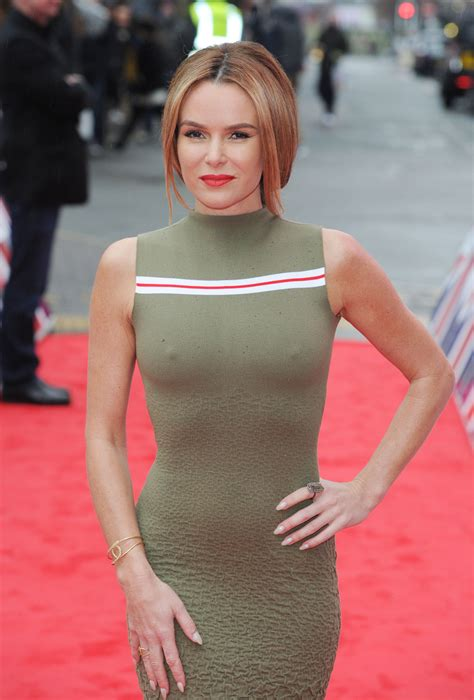 Birmingham Carpets by Amanda Holden Britain S Got Talent Auditions In